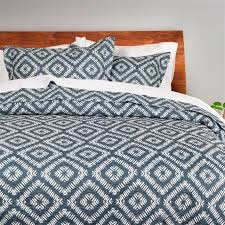 qe home quilts etc for canada s largest selection of affordable quilts coverlet sets and duvet cover sets to match any bedroom theme or déc