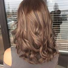 Caramel Brown Hair Color Chart 36 Light Brown Hair Colors That Are Blowing Up In 2019