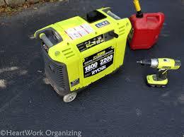backup generator for sump pump. Delighful Sump Gaspowered Generator As Sump Pump Backup Solution In Backup Generator For Sump Pump R