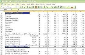 spreadsheet for business plan financial modeling excel templates financial modeling excel