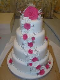 colorful wedding cakes cake boss. Fine Wedding Colorful Wedding Cakes Cake Boss Inside K