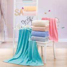 Oversized Bath Sheets Magnificent High Quality 32 Colors Oversized Hotel Travel Bath Beach Towel For