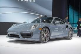 2018 porsche 0 60. contemporary 2018 will the 2017 porsche 911 turbo s do 060 in 25 seconds ja and 2018 porsche 0 60