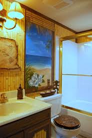 Small Picture 38 best Hawaiian decor images on Pinterest Hawaiian decor