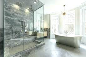 modern master bathrooms. Contemporary Master Bathroom Designs  Best Modern Ideas On . Bathrooms