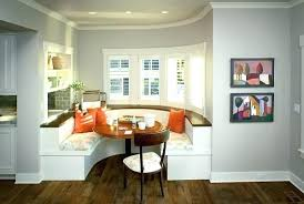 kitchen booth furniture. Banquette Seating Full Image For Kitchen Booth Furniture Sale Uk N