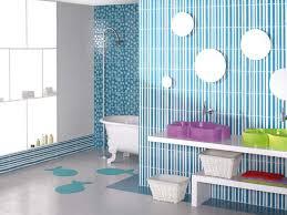Childrens Bathroom Accessories Small Bathroom Bathroom Fun Kids Bathroom Ideas Kids Bathroom