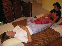 Hot massage in thailand Telefora coupons