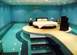 home decor bedrooms home decorating bedroom bedrooms home decor idea ideas home best creative