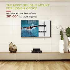 led lcd oled plasma flat screen tvs