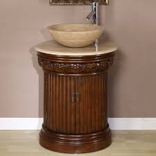 24 Inch Sink Cabinet Unique Vessel Sink Bathroom Vanities On Sale With Free Shipping