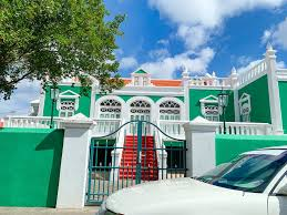 Aruba Taxi Fare Chart Guide To Aruba Where To Stay Where To Eat Things To Do