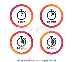 Timer For 15 Min Set 15 Min Timer Set Timer For 9 Minutes Set Timer For Min