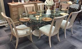 dining room new temple stuart dining room furniture small home