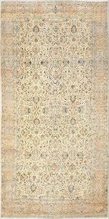 area rugs bashian wilshire rug astonishing wilshire collection rugs full size