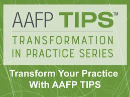 Agenda Setting Transformation In Practice Series Takes On Agenda Setting