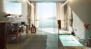 Wirral Bathrooms And Wetrooms Merseyside Bathrooms Wetrooms