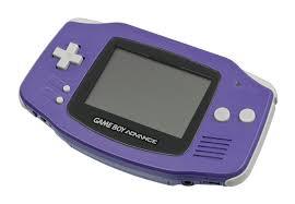 Game Boy Advance - Wikipedia