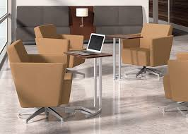 yellow office worktop marble office furniture corian. Modren Corian Inside Yellow Office Worktop Marble Furniture Corian