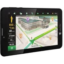 Отзывы о <b>Навигатор Navitel T700</b> 3G