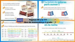 Paco el chato libros de 2 de telesecundaria | libro gratis / check spelling or type a new query. Pagina 99 A La 111 Libro De Matematicas 2 Grado Youtube