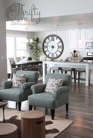 family room decorating ideas. Pictures Of Model Homes Interiors Inspiration Decor Ae Family Room Decorating Ideas Hgtv