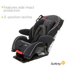 safety 1st alpha omega elite convertible car seat bromley com