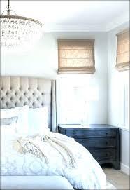 mini bedroom chandeliers chandeliers for bedrooms antique crystal chandelier master mini black bedroom chandeliers