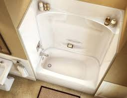 menards showers and tubs bathroom corner shower stalls sliding tub door bathtubs combo mobile home bath