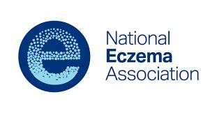 <b>Eczema Treatment</b> | National Eczema Association