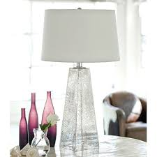 mercury glass table lamp vintage glass lamp shade floor lamp replacement glass shade antique floor lamp with milk glass shade torchiere table lamp glass