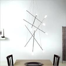 long modern chandelier chandelier modern design blog contemporary chandeliers shine outstanding modern chandeliers long drop modern