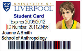 Card Card Information Information Numbers Card Information Numbers Numbers Numbers Card