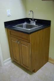 kitchen sink base base cabinets kitchen floor cabinets with doors 12 inch base cabinet with drawers