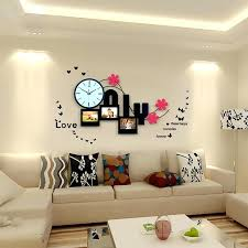 Wall Clock For Bedroom Bedroom Wall Clock Bedroom Ideas Digital Wall Clock  Bedroom