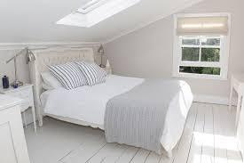 extremely tiny bedroom. Small Bedroom Extremely Tiny O