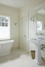Image Nepinetwork Interior Design Ideas Home Bunch An Interior Design Luxury Homes Blog Beadboard Bathroom Pinterest Bedroom Light Fittings Wall Treatments Beadboard Wainscoting