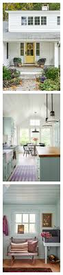 Best 25+ Farmhouse windows and doors ideas on Pinterest | DIY ...