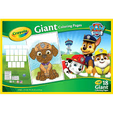 Crayola Giant Coloring Books And To Frame Remarkable Crayola Giant