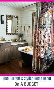 Best 25+ Midcentury shower curtains ideas on Pinterest ...