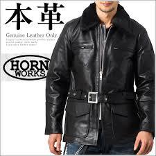 jacket half coat brand new mens policeman jacket police leather jacket leather jean leather jean single ray sanders