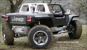 2018 jeep hemi. unique 2018 on 2018 jeep hemi