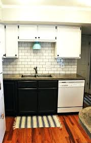 how much to install backsplash how much to install tile in a kitchen along this stretch how much to install backsplash