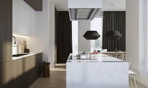 lighting designs for homes. Kitchen Design Ideas Lighting Designs For Homes N