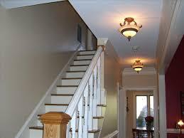 hallway light fixtures design