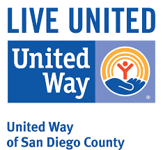 Logos and Graphics Standards for Partner Use | United Way of San ...