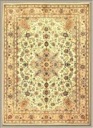 persian style furniture style rugs style furniture full size of style rugs auction style