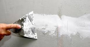 wall crack repair. Plain Repair Wall Crack Repair Throughout N