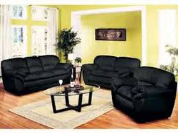 leather furniture design ideas. Awesome Ideas For Colorful Sofas Design Living Room Red Leather Sofa Home 2015 Youtube Furniture O
