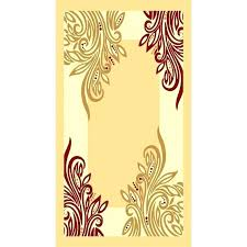 solid area rugs with borders rug border whole depot